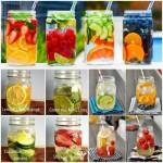 ricette-acqua-detox-aromatizzata-infusi-frutta-verdura-spezie-dieta-14